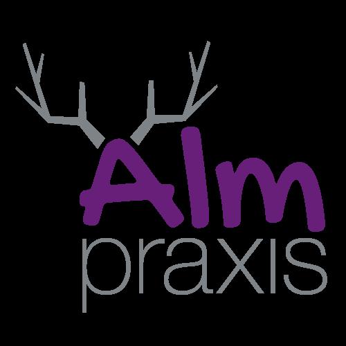 Almpraxis – Zahngesundheit Dr. Michael Seizew